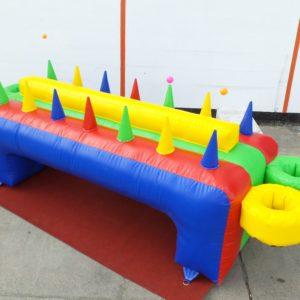 Air Twister