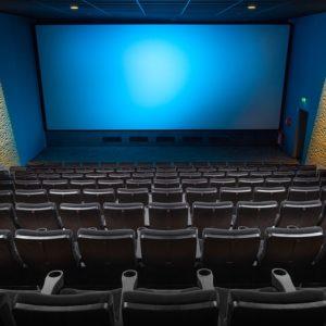 Mobiles Kino